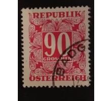 Австрия (2057)