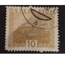 Австрия (2055)
