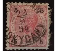 Австрия (2049)