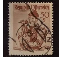 Австрия (2062)