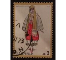 Греция (2115)
