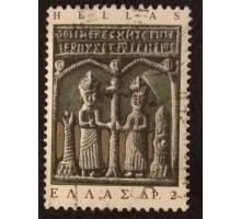 Греция (2113)