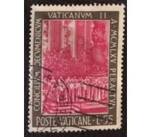 Ватикан (2101)