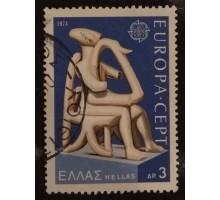 Греция (2108)