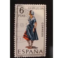 Испания (2247)