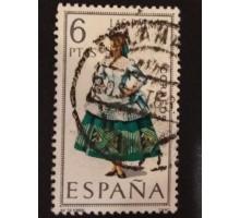 Испания (2246)
