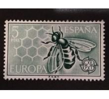 Испания (2244)