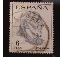 Испания (2243)