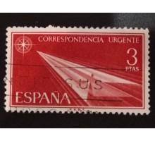 Испания (2242)