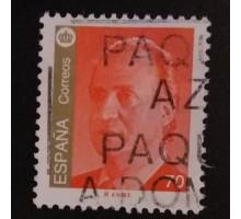 Испания (2240)