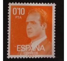 Испания (2237)