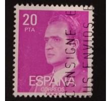 Испания (2236)