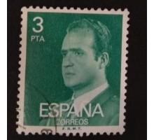 Испания (2235)
