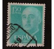 Испания (2234)