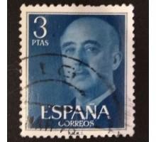 Испания (2233)