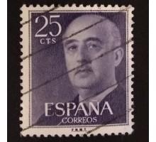 Испания (2232)