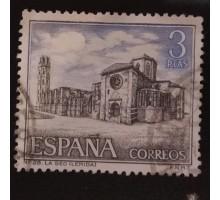 Испания (2248)