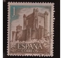 Испания (2249)