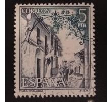 Испания (2250)