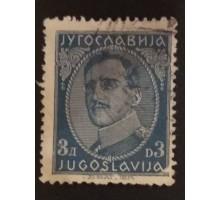 Югославия (2289)