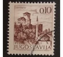 Югославия (2281)