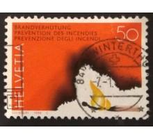 Швейцария (2304)