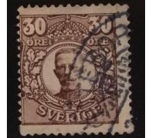 Швеция (2376)