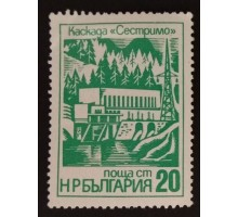 Болгария (2401)