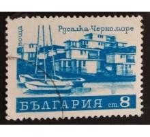 Болгария (2402)