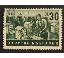 Болгария (2403)