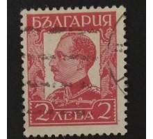 Болгария (2404)