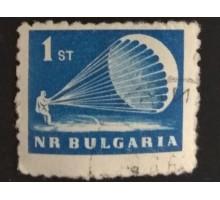 Болгария (2407)