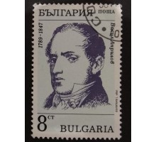 Болгария (2427)