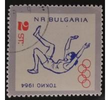 Болгария (2411)