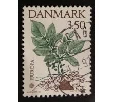 Дания (2488)