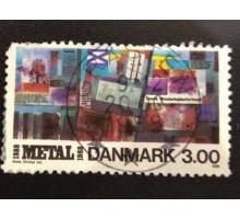 Дания (2485)