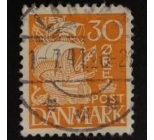 Дания (2497)