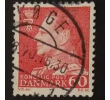 Дания (2506)