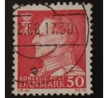 Дания (2507)