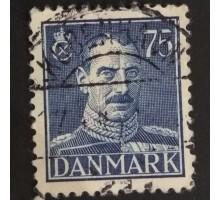 Дания (2509)