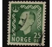 Норвегия (2548)