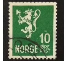 Норвегия (2557)