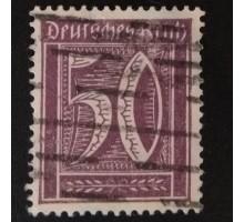 Германия (рейх) (2627)