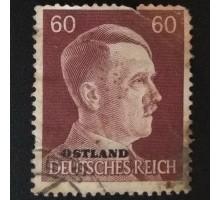 Германия (рейх) (2616)
