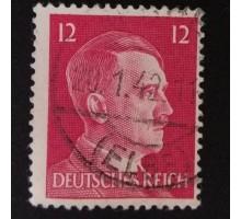 Германия (рейх) (2618)