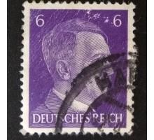 Германия (рейх) (2619)