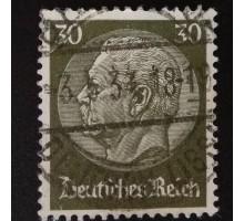Германия (рейх) (2621)