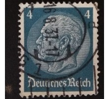 Германия (рейх) (2622)