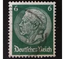 Германия (рейх) (2623)