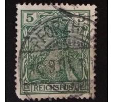 Германия (рейх) (2613)